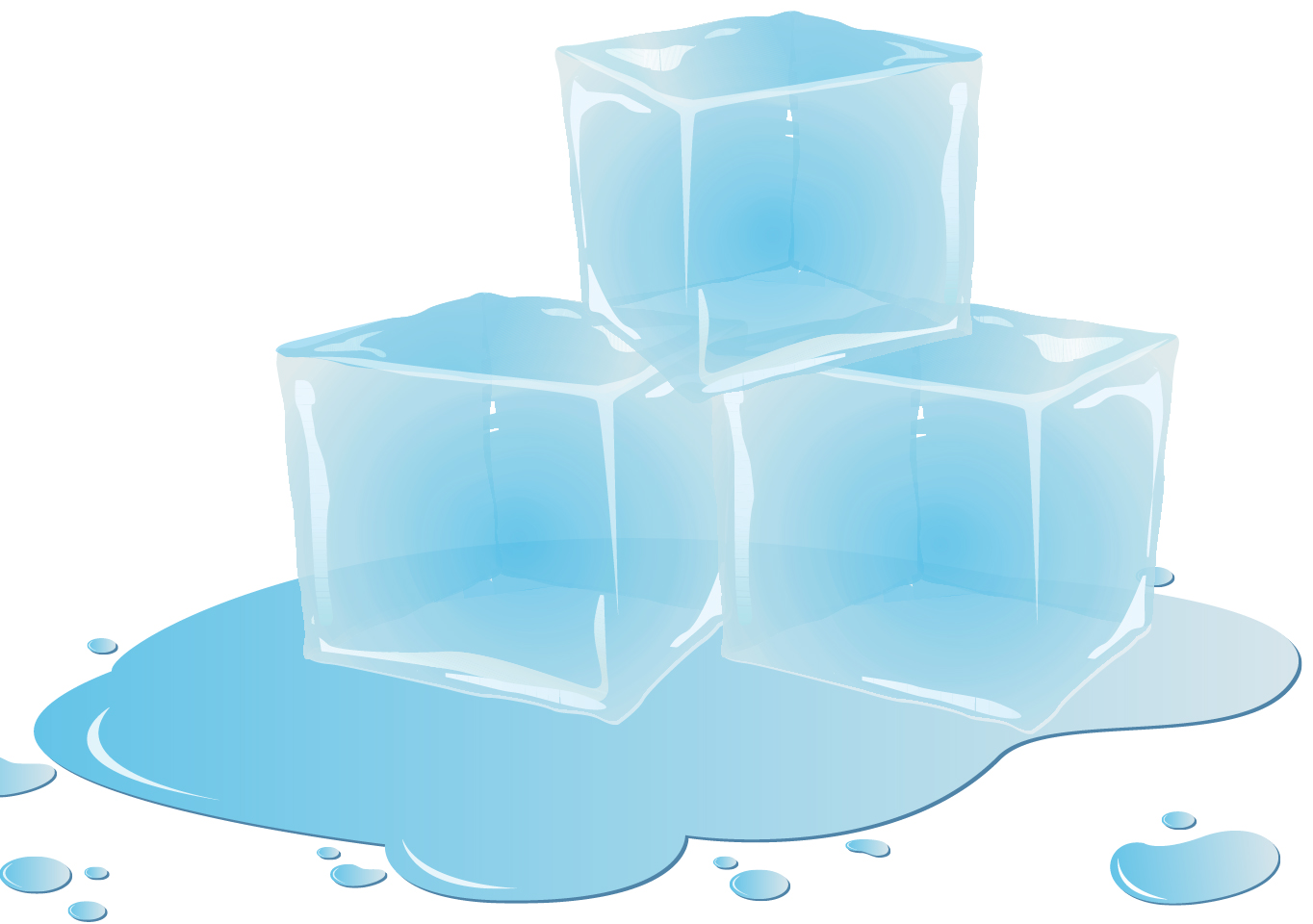 Ice Cube Vector Png | www.pixshark.com - Images Galleries ...